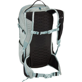 Thule Stir Backpack 25l Women alaska